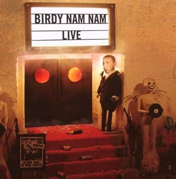 birdy nam nam mp3 download