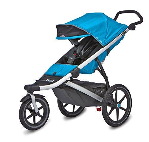 Baby Running Stroller Brands - 2