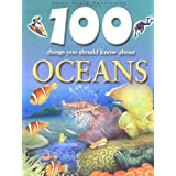 100 Things You Should Know About Oceans