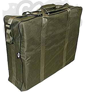 Xl bedchair chair Bag Carryall by NGT