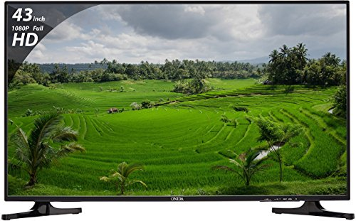Onida Full HD LED TV 43FB1
