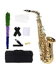 ammoon Alto Saxophone