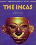 The Incas, Rosemary Rees, 1588103188