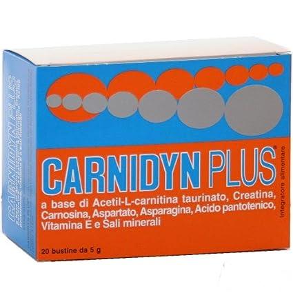 tutto in un integratore vitaminico e minerale