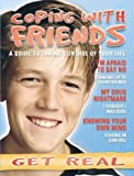 Coping with Friends, Kate Tym and Penny Worms, 1410905764