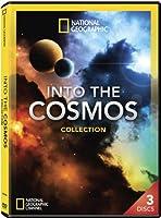 Into the Cosmos Collection