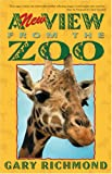 A New View from the Zoo, Gary Richmond, 0976582902