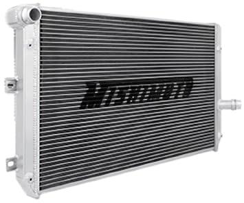 Mishimoto mmrad-mac-06Â rendimiento Radiador de aluminio