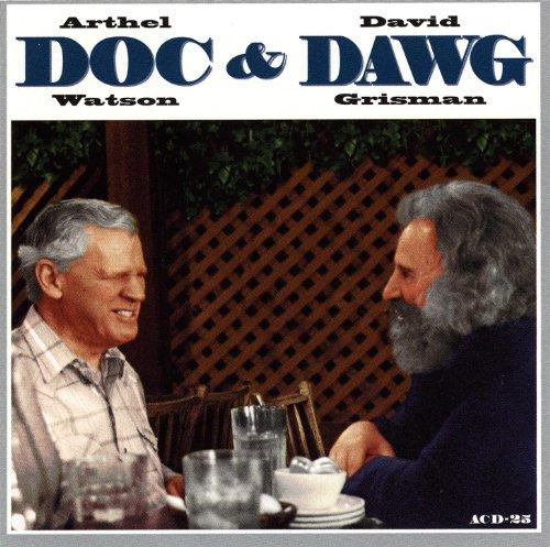 Doc & Dawg