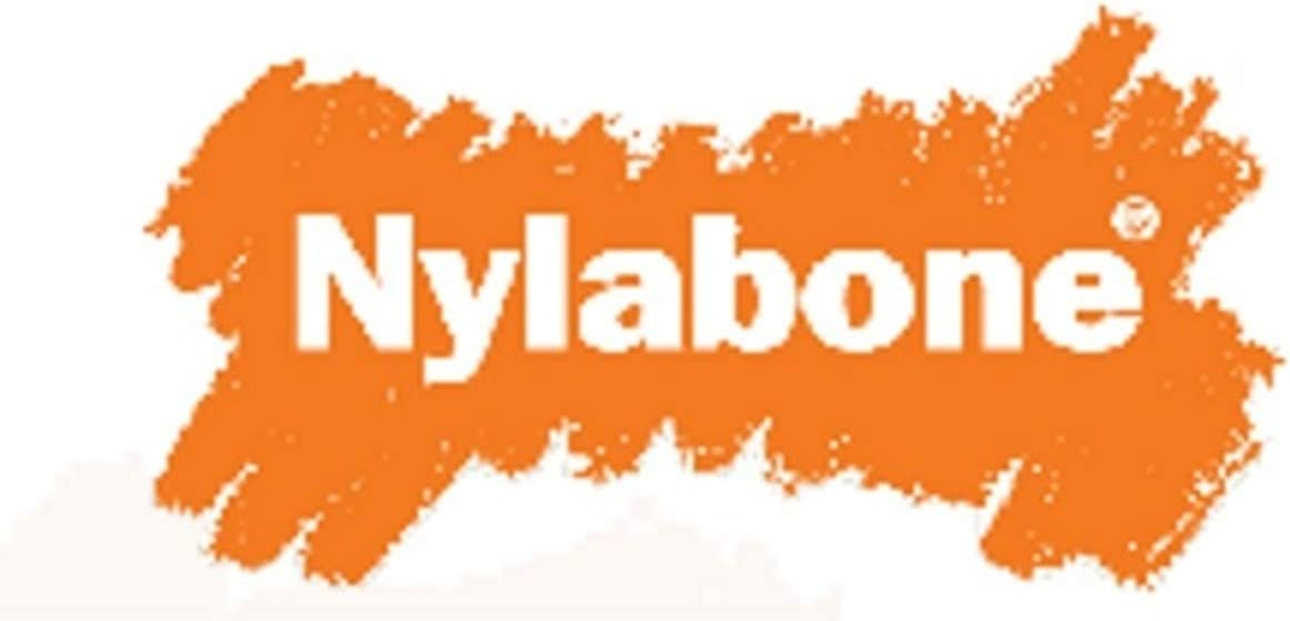 Nylabone Nutri Dent Limited Ingredient
