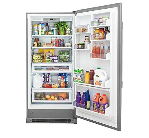 Frigidaire Professional Stainless Steel Freezerless Refrigerator by Frigidaire (Image #3)