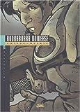 img - for Kookaburra universe t.1 : le secret du sniper book / textbook / text book