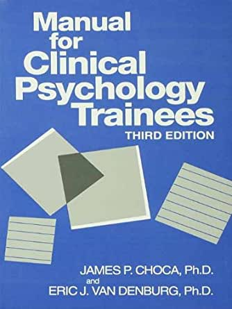 abnorma psychology clinical assessment A psychological assessment is the attempt of a skilled professional, usually a psychologist, to use the techniques and tools of psychology to learn either general or specific facts about another person, either to inform others of how they function now, or to predict their behavior and functioning in the future.