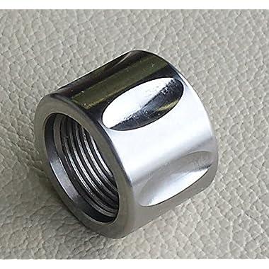 5 8-24 muzzle brake | Compare Prices on GoSale com