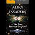 Alien Invaders - The War Between The Stars
