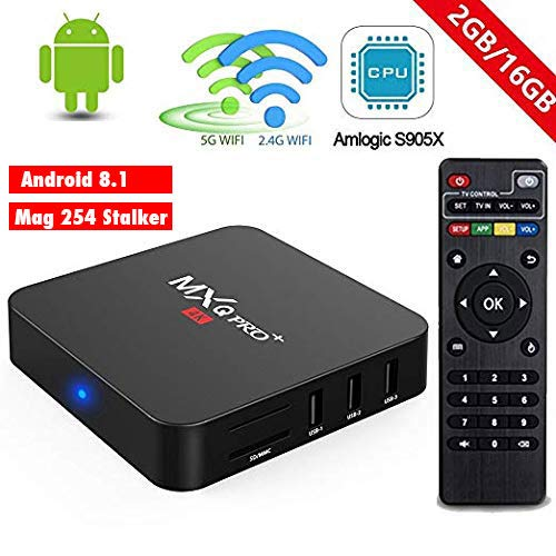 Top 10 android iptv box 4k for 2019 | Kohq Info