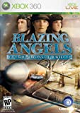 Blazing Angels: Squadrons of WWII  (輸入版:北米) - Xbox360