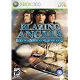 Blazing Angels: Squadrons of WWII  (輸入版:北米)