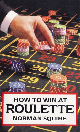 gambling oldcastle roulette series win