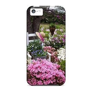 ArtCart Case Cover For Iphone 5c Ultra Slim JFcym17930DJuNL Case Cover