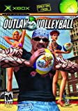 Outlaw Volleyball: Spike or Die
