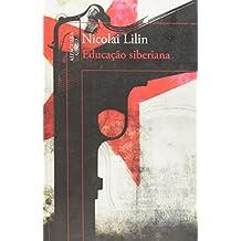 Livros nicolai lilin na amazon de 25 resultados para livros nicolai lilin educao siberiana fandeluxe Image collections