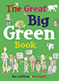 img - for The Great Big Green Book (Great Big Book) book / textbook / text book