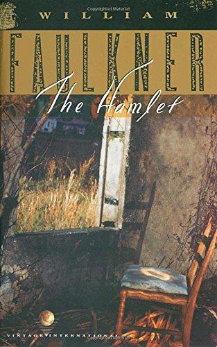 Hamlet  (Large Format)