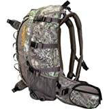 Camping: Horn Hunter Sportsman's Outdoor Products Mainbeam Pack