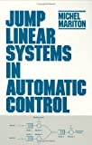 img - for Jump Linear Systems in Automatic Control book / textbook / text book