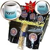 Deniska Designs Nurse - Naughty Nurse - Coffee Gift Baskets - Coffee Gift Basket (cgb_11950_1)