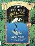 Journey to the Heart of Nature, Joseph Cornell and Michael Deranja, 1883220068