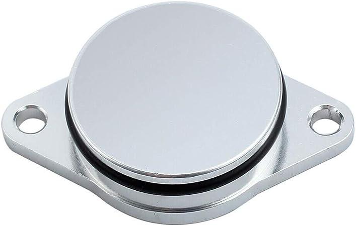 Swirl Kit de r/éparation de clapets 4 x 22 mm//6 x 33 mm collecteur avec joints pour 320d 330d