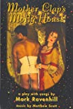 Mother Clap's Molly House, Mark Ravenhill, 0413769305