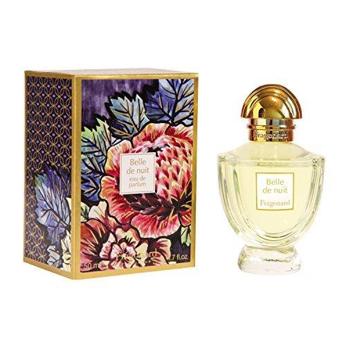 Nuit Parfum ($$Fragonard, Eau de Parfum, Belle de Nuit, 50 ml (1.7 oz))