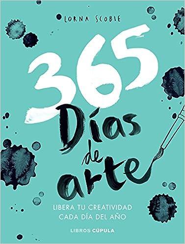'La media de cada visitante ante las grandes obras de arte hoy es de ocho segundos.'