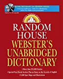 Random House Webster's Dictionary, Tony Geiss and Dictionary Staff, 0679458530