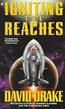 Igniting the Reaches, David Drake, 0441001793