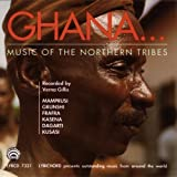 B&y African Musics - Best Reviews Guide