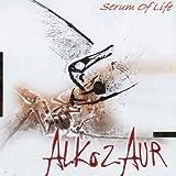Serum of Life by Alkozaur