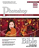 Photoshop CS2 Bible - Professional Edition