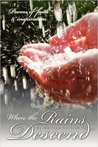 Book When the Rains Descend