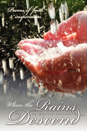 Read Online When the Rains Descend ebook