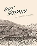 Gut Botany (Made in Michigan Writers Series)