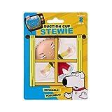 : Family Guy Window Pal Stewie