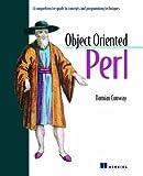 OO Perl