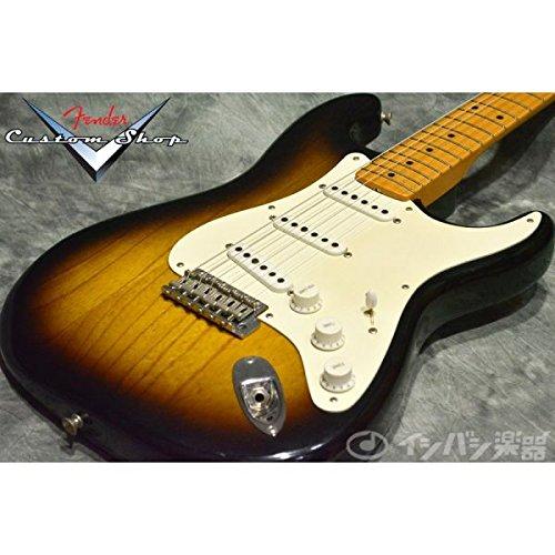 FENDER USA 50th Anniversary American Stratocaster