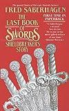 Shieldbreaker's Story, Fred Saberhagen, 0812505778