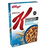 Kellogg's Protein Cereals