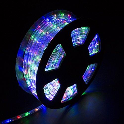 Pvc Led Light Strips